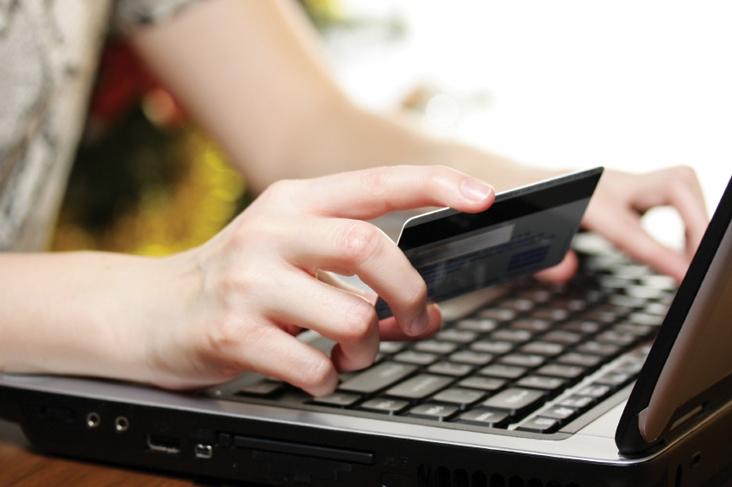 μην αγοράζεις από το ιντερνετ αν δεν είσαι σίγουρος